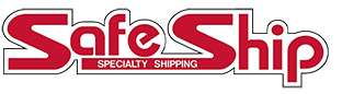 Safe Ship Logo